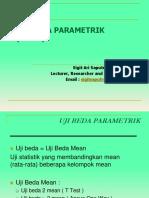 Uji Beda T Test.pdf