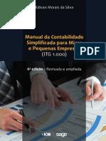 Manual de Contabilidade (1)