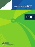 Educación_Primaria_Primer_Ciclo.pdf