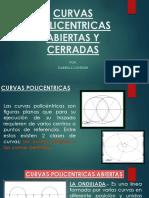 CURVAS POLICENTRICAS ABIERTAS Y CERRADAS.pptx