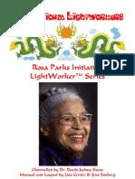 Rosa Parks Initiation
