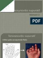 tenosynovitissupurative-130926055017-phpapp01