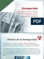 Diapositiva Bioseguridad Q Gral II 1.pdf
