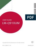 LM-Q910UM_CAN_P-OS_UG_V1.0_181109-1.pdf
