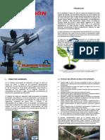 1.Bases Estandar LP Bienes_2018 V2
