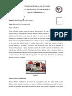 Ejemplos de Barreras de Comunicación.docx