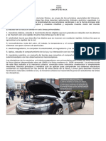 CONCEPTO DE FISICA_01.docx
