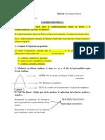 Banco de Preguntas Psicología General.docx