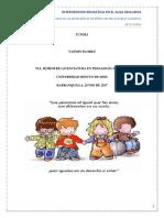 intervención educativa en el aula inclusiva.docx