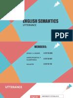 ENGLISH SEMANTI-WPS Office.pptx