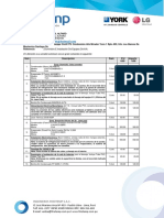 PRESUPUESTO 32806.pdf