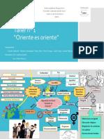 Presentación1 bioetica
