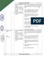 anexo 1_compressed.pdf