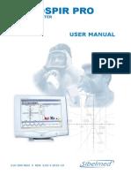 User_manual_Rhinomanometer_Rhinospir_PRO1_en.pdf
