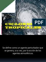 Ciclones Tropicales.pptx