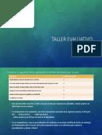 Taller evaluativo noveno.pptx