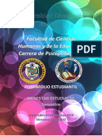 Formato portafolio 1.docx