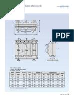 DRY TX.pdf