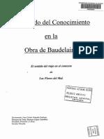 El Pecado del Conocimiento.pdf