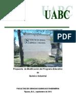 MOD QI  OCT 02.pdf