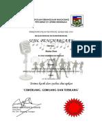 SIJIL BINTANG KARAOKE.docx