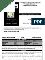 SEMINARIO_DE_CASOS_DE_AUDITORIA.pdf
