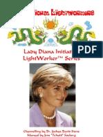 Lady Diana Initiation