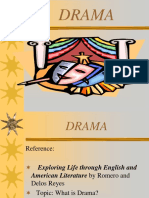 DRAMA Complete Noteslatest