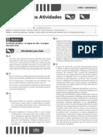 Resolucao 2014 Med 3aprevestibular Biologia2 l1