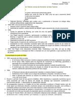 Fichamento de hist.docx