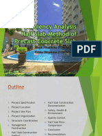analisaefisiensimetodapracetakhalfslabplatbeton-130224064819-phpapp02.pptx