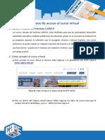 Silabo DGV Plan 2015