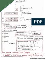 5_6066473076025983071.pdf