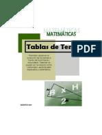 TABLA DE TEMAS.pdf