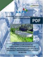 Guía PTAR 1 Apéndices y Anexos v.f.pdf