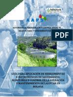 Guia PTAR 1 Indicadores e Indices v.f.pdf