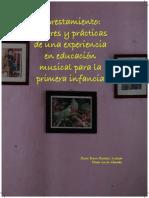 n16a10.pdf