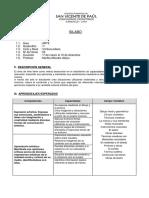 1 ARTE.pdf