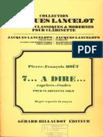 Boe-t-Pier999re-Fr999anc-ois-7-A-Dire-Caprices-e-tudes.pdf