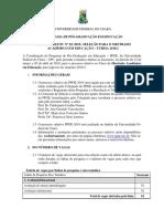 Edital 02.19 Mestrado em Educação PPGE UFC (1).pdf