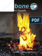 hierro-forjado-panama.pdf