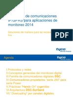 Seminario IP_GPRS 2014.Pptx [Reparado]