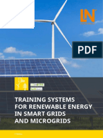 Training-Systems-for-Renewable-Energy-in-Smart-Grids-and-Microgrids-Catalog.pdf