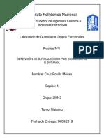 practica 5. funcionales.docx