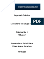 Practica 1 - Valoracion AcidoBase.docx