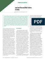 AJPH.2011.300249.pdf