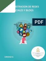 Unidad 6 Las Redes Sociales y Blogs.pdf