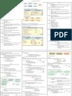 FINACIAL MANAGEMENT.docx