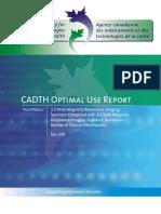mri_science-report_rapid-r_e.pdf