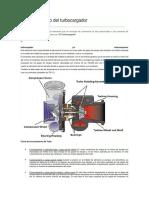Funcionamiento del turbocargador.docx